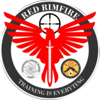 RedRim Fire
