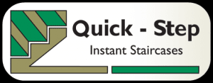 Quick Step Stair