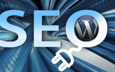 The Most Important Long-Term SEO Strategy