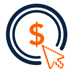 Adword Services