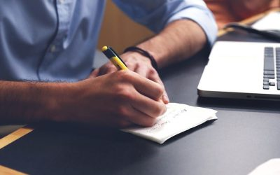 How To Write SEO Content That Works